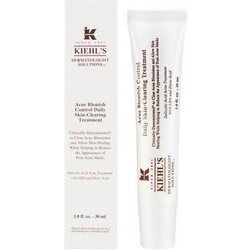 Kiehl's - Blemish Control Daily Skin-Clearing Treatment