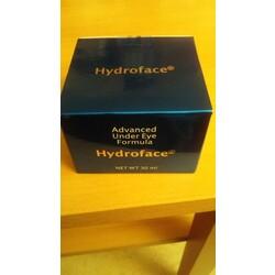 Hydroface Advanced Under Eye Formula