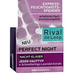 Rival de Loop - Perfect Night Nachtelixier