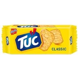 DeBeukelaer TUC Classic
