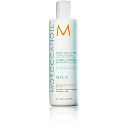 Moroccanoil Regenerierender Conditioner (BP1241835000) (250ml  Conditioner/Spülung)