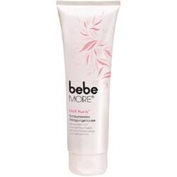 Bebe - More Melt Away Schäumendes Reinigungsmousse