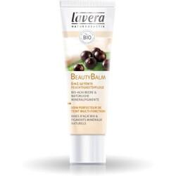 Lavera Bio Acai Beere Beauty Balm
