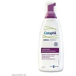 Cetaphil Dermacontrol