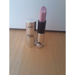 P2 Full Shine Lipstick nr.060