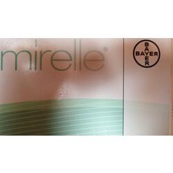 Mirelle (mirelle6283) på Pinterest