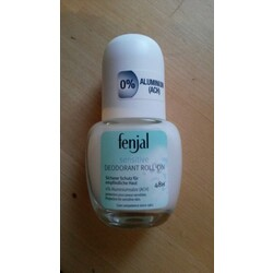 Fenjal Sensitive Deo Roll-On