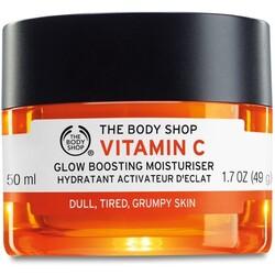 vitamin c glow boosting moisturizer