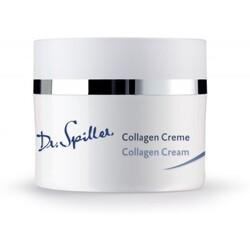 Dr Spiller Collagen Creme
