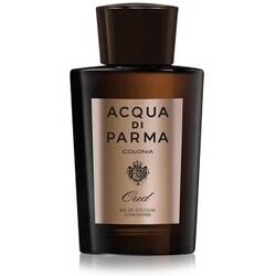 Acqua Di Parma Colonia Oud Concentrée (BP1028127500) (Eau de cologne  100ml)