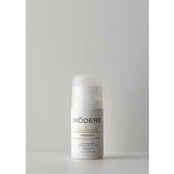 MODERE deodorant PROTECT