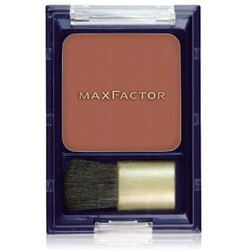 Max Factor Make-Up Gesicht Flawless Perfection Blush Nr. 235 Chestnut 1 Stk.