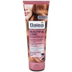 Balea Professional - Beautiful Long Shampoo