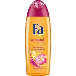 Fa - Sensual & Oil Duschgel