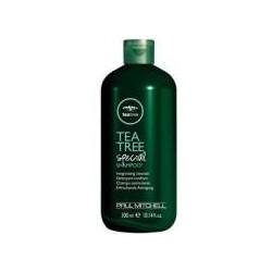 Paul Mitchell Haarpflege Tea Tree Special Shampoo 50 ml