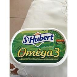 StHubert
