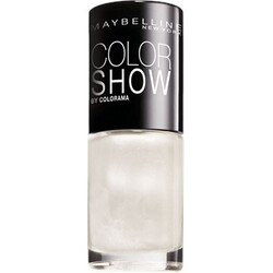 Maybelline Colorshow 60 Seconds Marshmallow 19, 7 ml