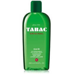 Tabac Original (Tonic  200ml)