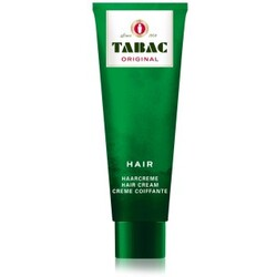 Hair Tabac Haarcreme