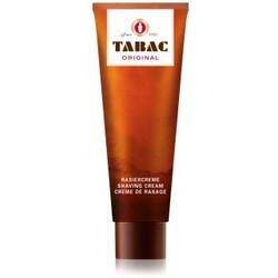 Tabac Original (100ml)