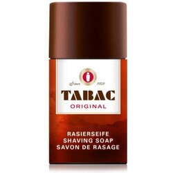Tabac ORIGINAL Rasierseife (100 ml)