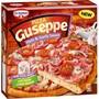 Dr. Oetker Pizza Guseppe Ham & Garlic Sauce