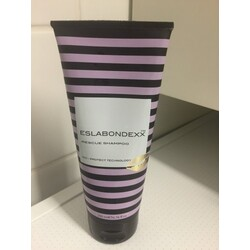Eslabondexx Rescue Shampoo