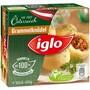 Iglo - Grammelknödel