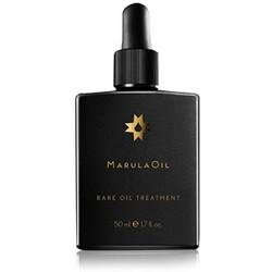 Paul Mitchell Marula Oil Rare Oil Haarkur  50 ml
