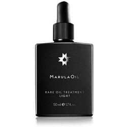 Paul Mitchell Marula Oil Rare Oil Light Haarkur