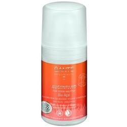 Augenfluid Bio-Açai für jeden Hauttyp (15 ml) von SANTE