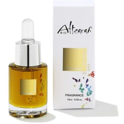 Altearah Bio Parfum Gold