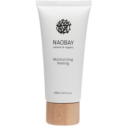 Naobay Natural & Organic