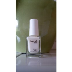 Trend it up 3in1 Nail brightener