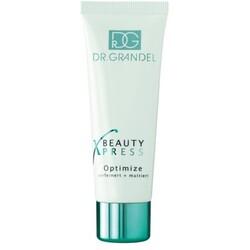 DR. GRANDEL Beauty XPress Optimize
