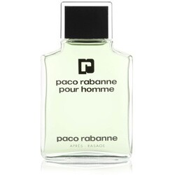 Paco Rabanne R (100ml)