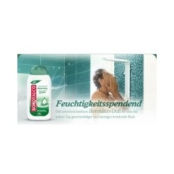 Borotalco Original Shower Gel (Duschgel  250ml)