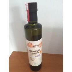 Naturata Olivenöl nativ extra aus Kreta, 500 ml