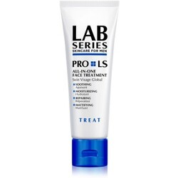 Lab Series Treat - PRO LS All-in-One Face Treatment XXL (Crème  100ml)
