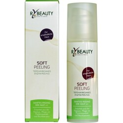 RyBeauty Soft Peeling