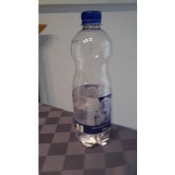 Aqua Culinaris Natürliches Mineralwasser
