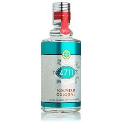 4711 Nouveau Eau Cologne (Eau de cologne  50ml)