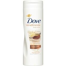 Dove Verwöhnende (Body Lotion & -Crème  400ml)