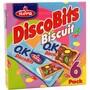Disco Bits