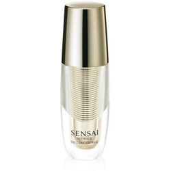 Kanebo Sensai Ultimate The Concentrate (30ml)