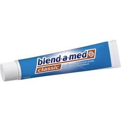 Blend-a-med 3D glamourus white