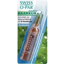 Swiss-O-Par - Anatomic Haarkur