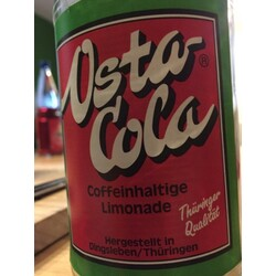 Osta-Cola