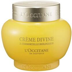 L´OCCITANE Divine Cream 50 ml