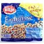 ültje Erdnüsse geröstet & gesalzen